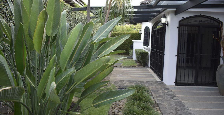 venta-casa-condominio-posada-del-sol-premier-propiedades