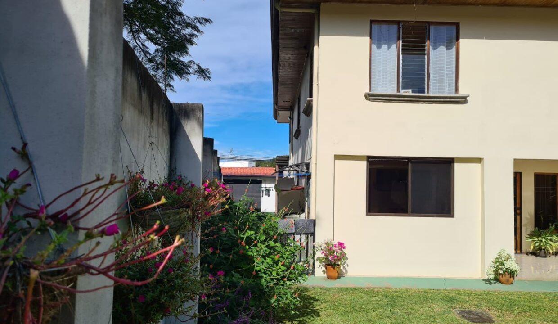 venta-casa-pozos-santa-ana-premier-propiedades (14)