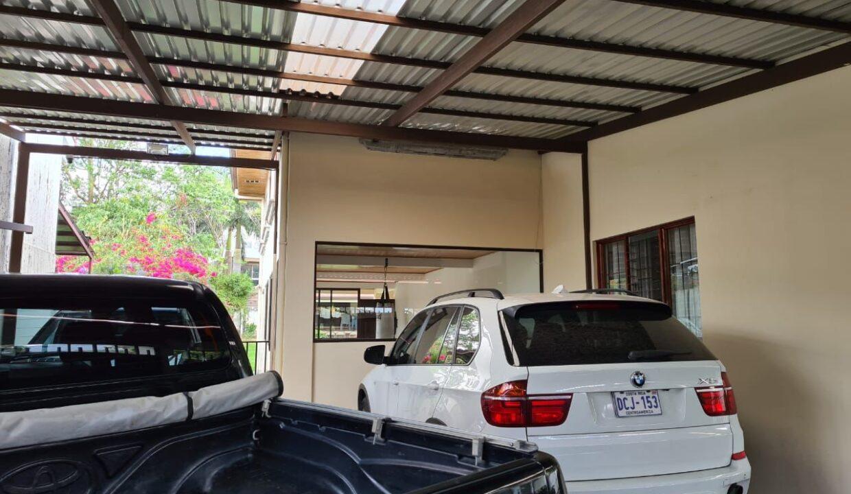 venta-casa-pozos-santa-ana-premier-propiedades (3)