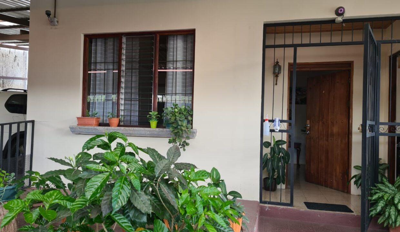 venta-casa-pozos-santa-ana-premier-propiedades (7)