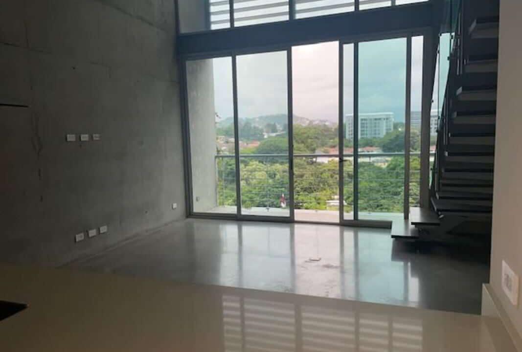venta-de-apartamentos-en-avenida-escazu-premier-propiedades (2)