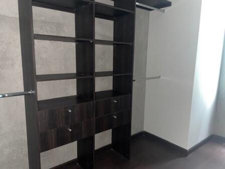 venta-de-apartamentos-en-avenida-escazu-premier-propiedades (4)