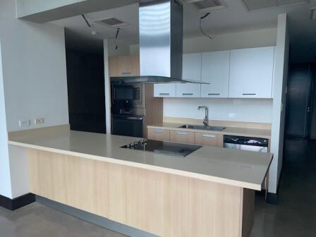 venta-de-apartamentos-en-avenida-escazu-premier-propiedades (5)