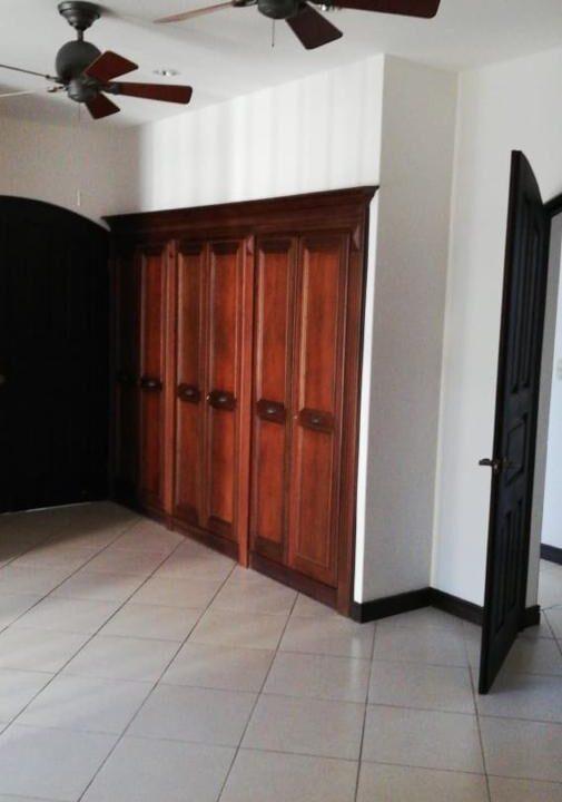 venta-de-casas-en-lindora-santa-ana-condominio-posada-del sol-premier-propiedades (3)