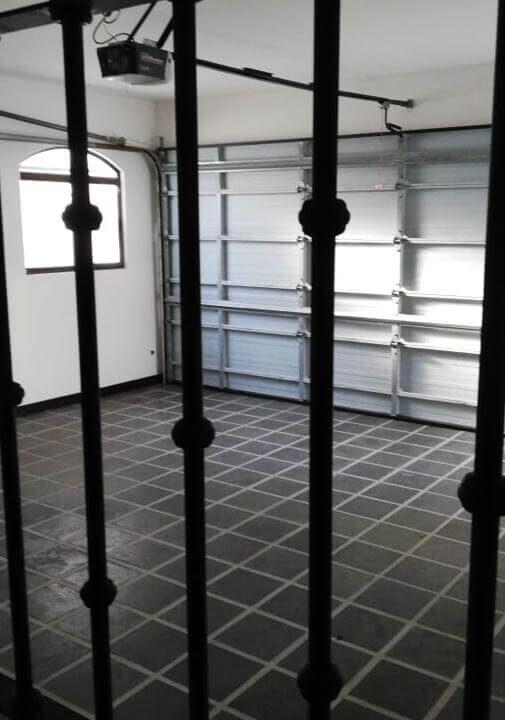 venta-de-casas-en-lindora-santa-ana-condominio-posada-del sol-premier-propiedades (4)
