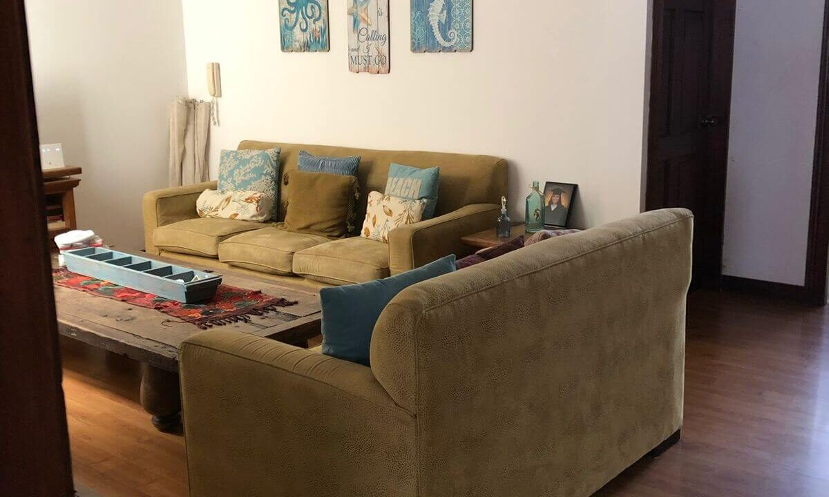 venta-de-casas-en-linodora-pozos-santa-ana-premier-propiedades (3)