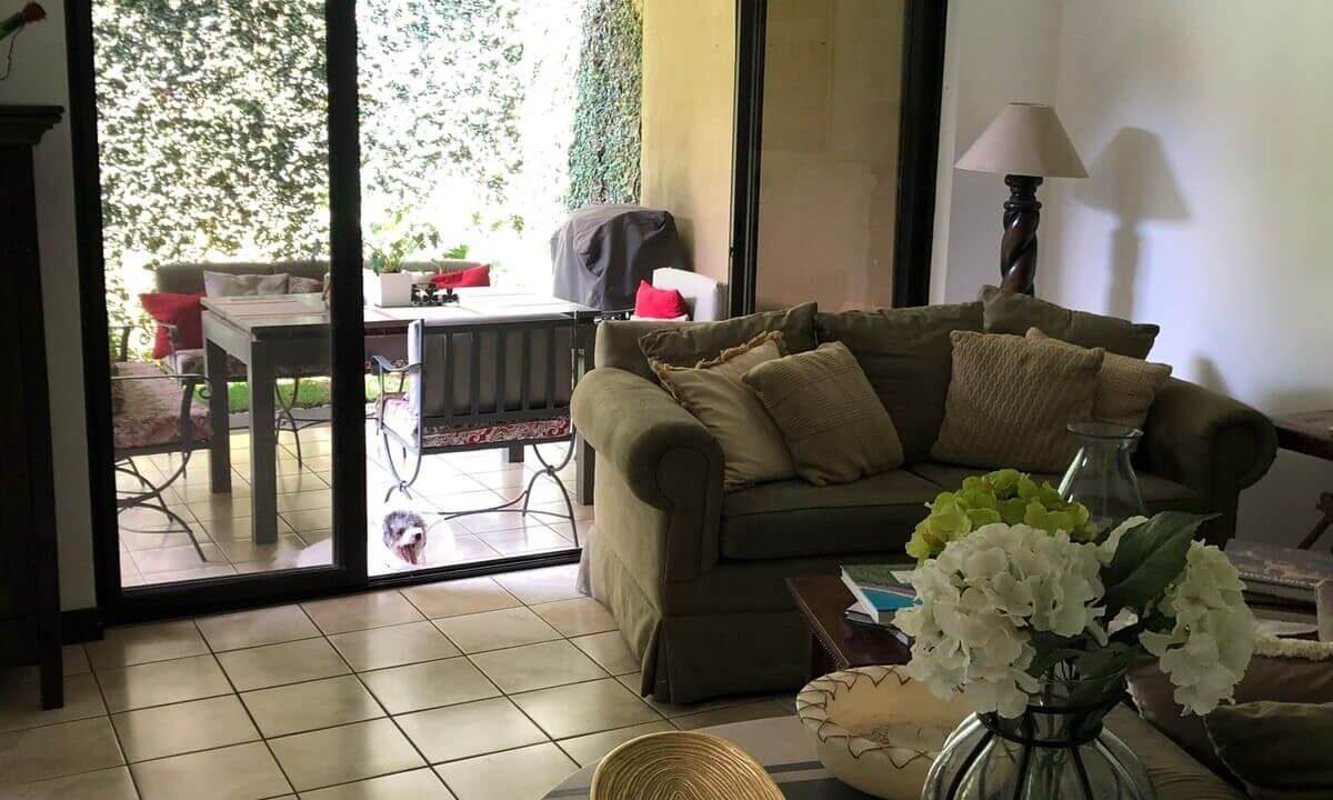 venta-de-casas-en-linodora-pozos-santa-ana-premier-propiedades (7)