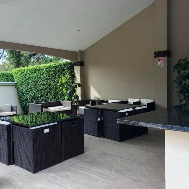 venta-de-casas-en-linodora-pozos-santa-ana-premier-propiedades (8)