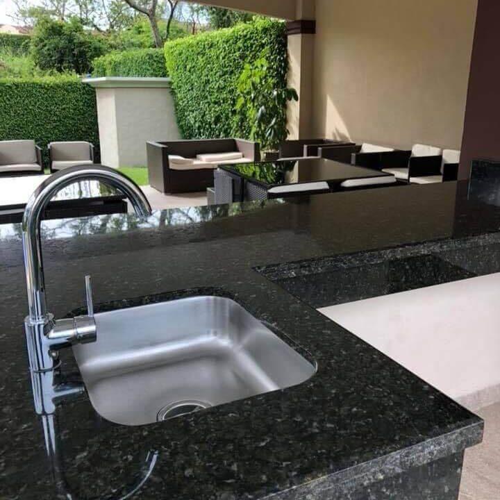 venta-de-casas-en-linodora-pozos-santa-ana-premier-propiedades (9)